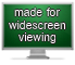 view with widescreen icon
