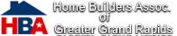 home builders assosiation icon